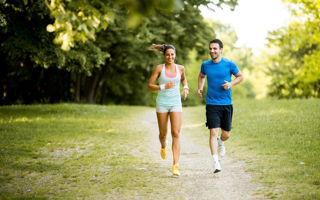 Cukrzyca, a aktywność fizyczna?