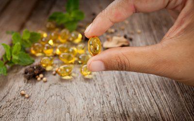 Wpływ minerałów na zdrowie!