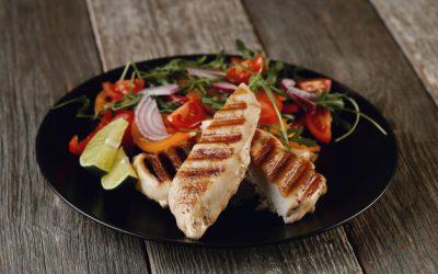 Ogólne zasady zdrowego odżywiania – o czym należy pamiętać?