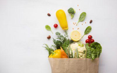 Szkodliwe nawyki żywieniowe