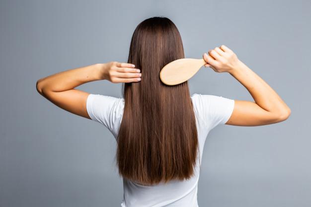 Siła mądrości, czyli ajurwedyjskie metody na piękne włosy